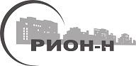 РИОН-Н